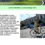 central_meetbike_martinek_zakova11_0003