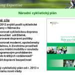 central_meetbike_martinek_zakova11_0004