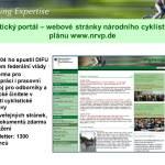 central_meetbike_martinek_zakova11_0011