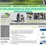 central_meetbike_martinek_zakova11_0013