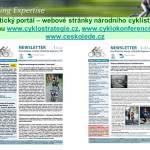 central_meetbike_martinek_zakova11_0015