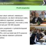 central_meetbike_martinek_zakova11_0019