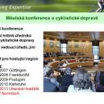 central_meetbike_martinek_zakova11_0020