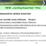 central_meetbike_martinek_zakova11_0021