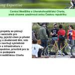 central_meetbike_martinek_zakova11_0024