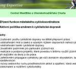 central_meetbike_martinek_zakova11_0027