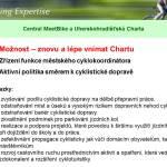 central_meetbike_martinek_zakova11_0035