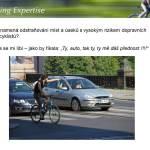 central_meetbike_martinek_zakova11_0041