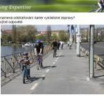 central_meetbike_martinek_zakova11_0044