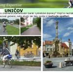 central_meetbike_martinek_zakova11_0046