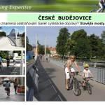 central_meetbike_martinek_zakova11_0047