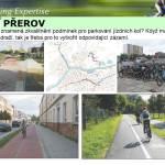 central_meetbike_martinek_zakova11_0050