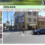 central_meetbike_martinek_zakova11_0058