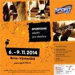 sport-life-2014-pozvanka-pr