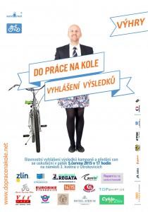 Plakát-DPNK-2015_A4 (2)