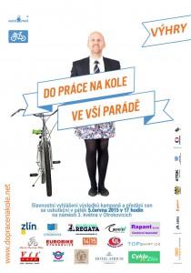 Plakát-DPNK-2015_A4
