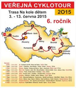 mapatrasy2015-final1