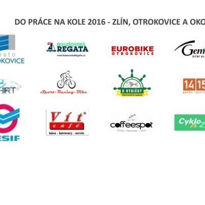 lokalni partneri2016 (2)