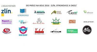 lokalni partneri2016