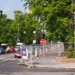 Městská cyklostezka Zlín